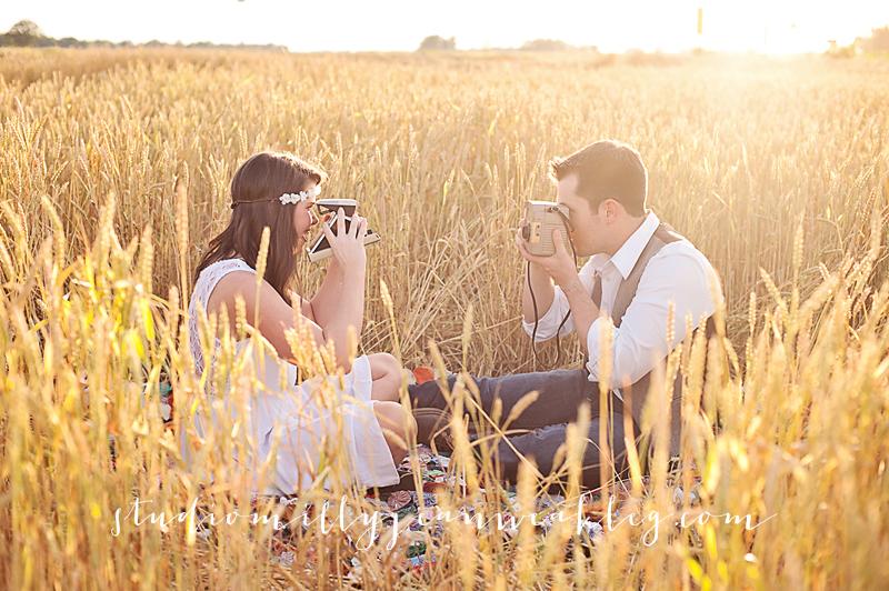 vintage_delta_esession_031