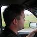driver by bradleygee