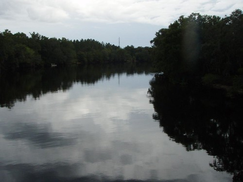 unitedstates florida suwanneeriver gainesvillecyclingclub naturecoasttrail 150kmswofjacksonville