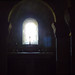 Grandecourt (Haute-Saône), la crypte  (3) ©roger joseph