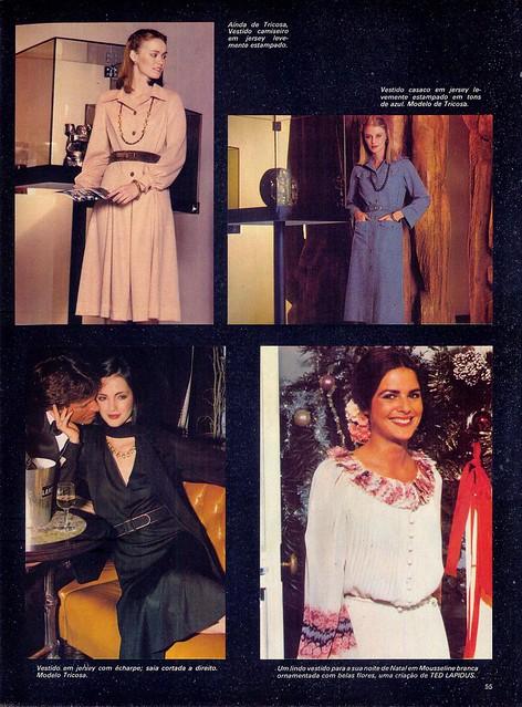 Eva, December 1977 - 54