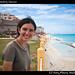 Ivana, Zona Hotelera, Cancun