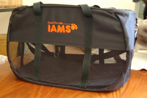 Bolsa De Transporte Gatos : Brindes amostras gr?tis e coisas achadas no lixo bolsa