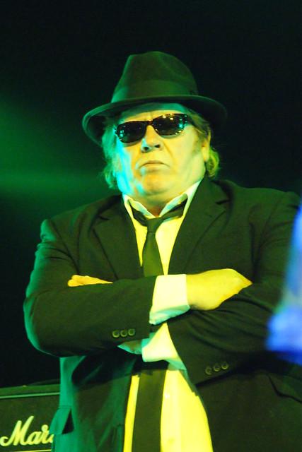Jake Amp Elwood Blues Flickr Photo Sharing