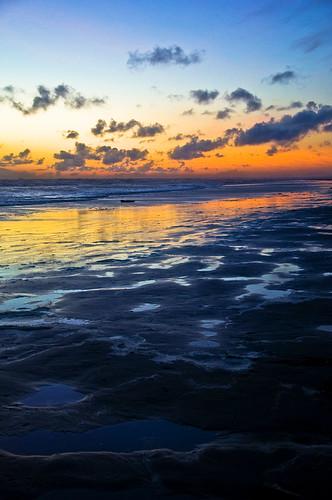 ocean light sunset reflection beach water landscape evening coast washington sand pacificocean pacificnorthwest ha mrt seashore pacificcoast britneyspears oceanshores meganfox justinrice riceimages photocontesttnc09 mygearandme mygearandmepremium mygearandmebronze mygearandmesilver mygearandmegold mygearandmeplatinum