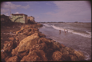 Atlantic Beach 02/1973