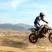 Javier Vicen-motocros 362 by javiervicen