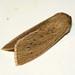 Small photo of [2375] Large Wainscot (Rhizedra lutosa)