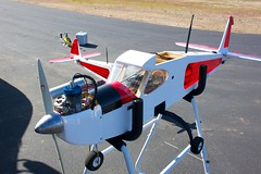 model aircraft, aerobatics, aviation, wing, vehicle, light aircraft, radio-controlled aircraft, radio-controlled toy, general aviation, ultralight aviation, toy,