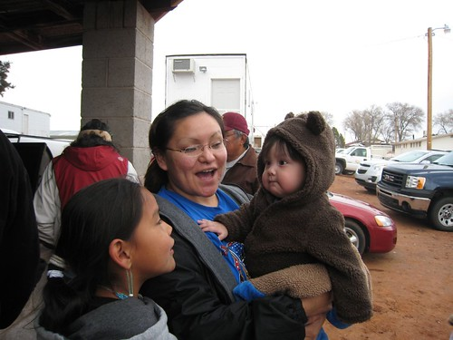 REZ, Navajo IMG_1108