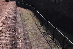 Fort Aguada Jail