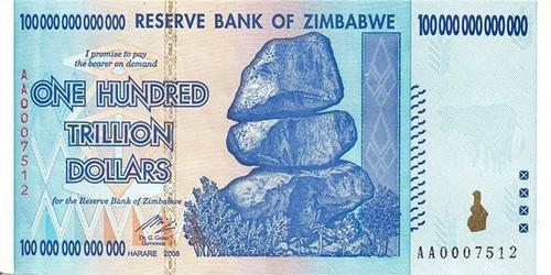Zimbabwe_%24100_trillion_2009_Obverse