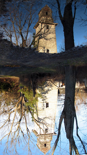 old trees winter usa reflection tower abandoned water canon puddle is newjersey scary upsidedown farm nj powershot haunted og monmouthcounty s2is cb 2009 stitched oakhurst s2 spookey oceantownship 123nj kartpostal capturejerseyshore