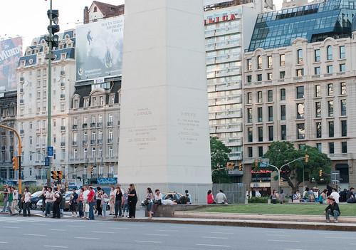 people-by-obelisco