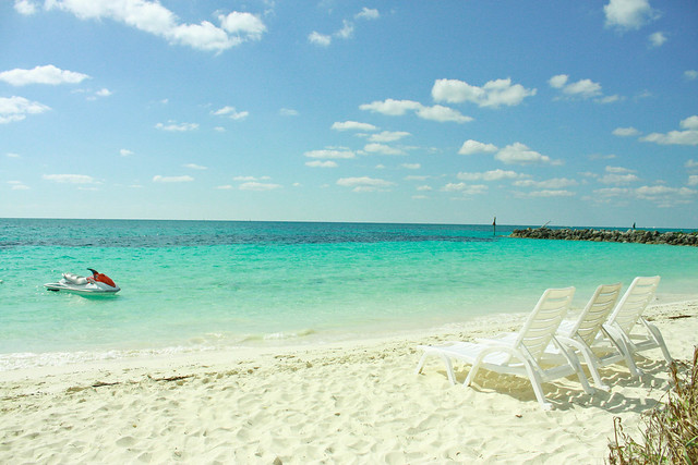 Freeport Bahamas  City pictures : Gold Rock Beach, Freeport, Bahamas | Explore ximengcw's pho ...