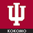 IU Kokomo's items