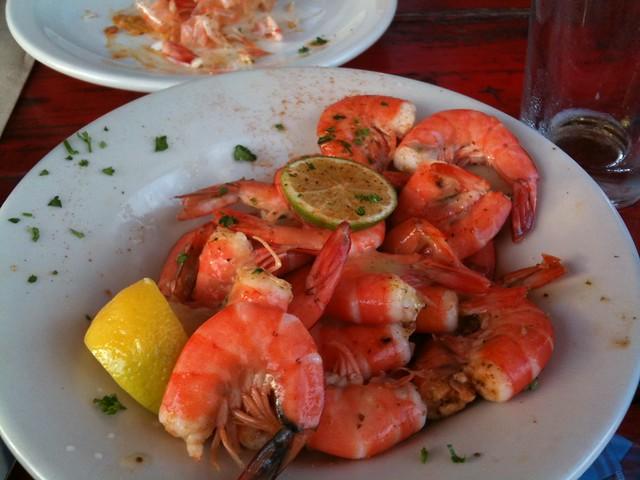Peel and Eat Shrimp | Explore Wesley Fryer's photos on Flick ...