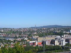 0906_Kreuzfahrt_Norwegen_1178