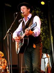 Surrey Fusion Fest 2009