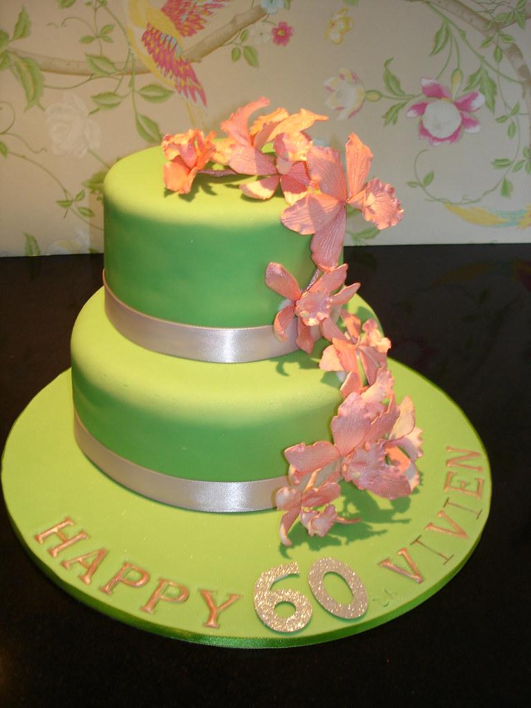 J Lynne Flutterby Cakess Most Interesting Flickr Photos Picssr