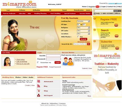 still that? Bravo, Gay dating website in india above told