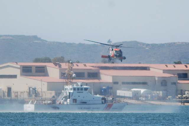 mh 60 jayhawk helicopter with 3927623575 on Coast Guard Good Samaritans Assist Boat Taking On Water together with 598674 Coast Guard Helicopter Location further Sikorsky SH 60 Seahawk furthermore Helicopter aircraft rescue US Coast Guard in addition Work Us Coast Guard Art Program 2015 Collection Away.