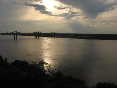 mississippi adams natchez lamsday1