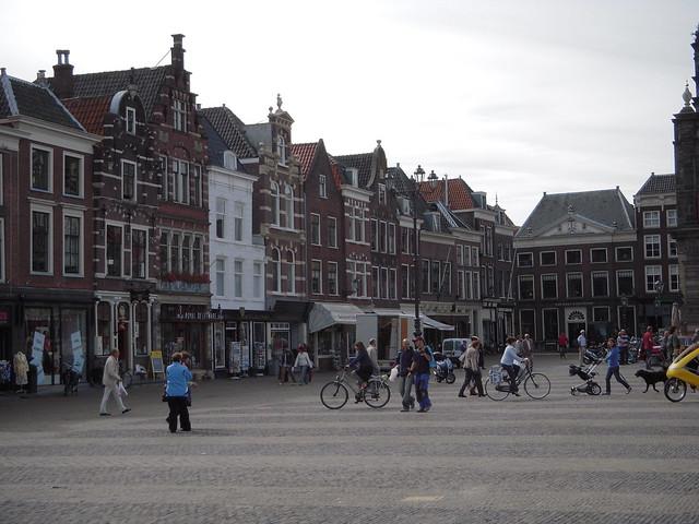 276 - Delft