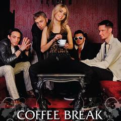 Coffee Break - Coffee Break