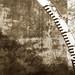 Measure texture by Ervin Bartis