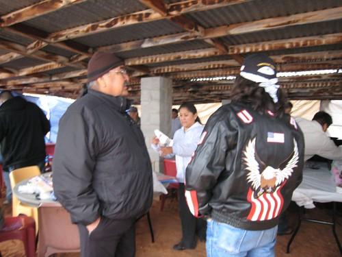 REZ, Navajo IMG_1094