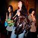 11/16/09 Cocktail Dress Swap Elite Event