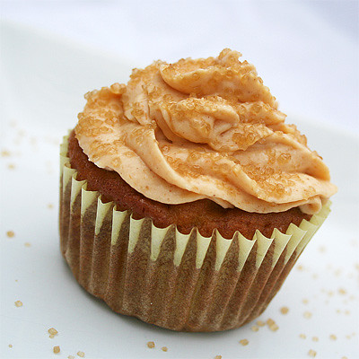 Gluten Free Coconut Flour Persimmon Muffin Recipe