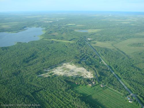 finland pudasjärvi pohjoispohjanmaa