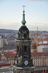 Krauzkircheturm