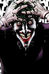 joker by sinicide