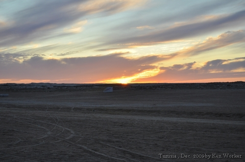 africa travel tunisia unesco 旅行 worldheritage 非洲 世界遺產 突尼西亞