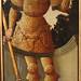 Antonio da NEGROPONTE (?), Scipio Africanus