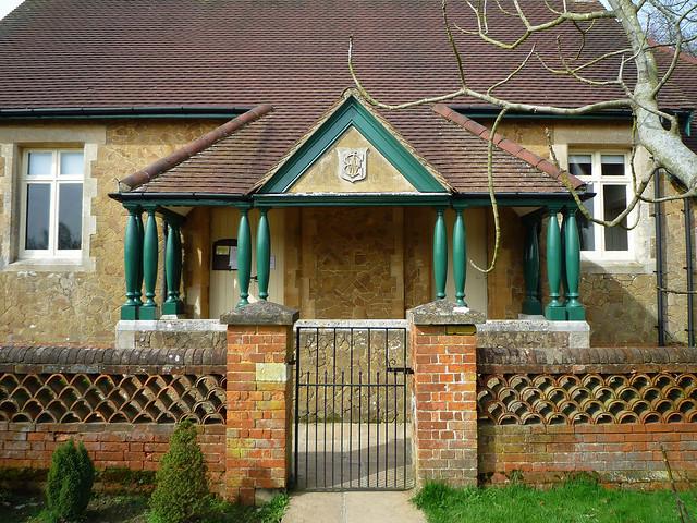 Peaslake United Kingdom  City pictures : 4515316165 455eee8fa9 z