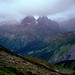 Small photo of Aiguilles Rouges