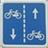 the El  mundo en bicicletas (57601) group icon