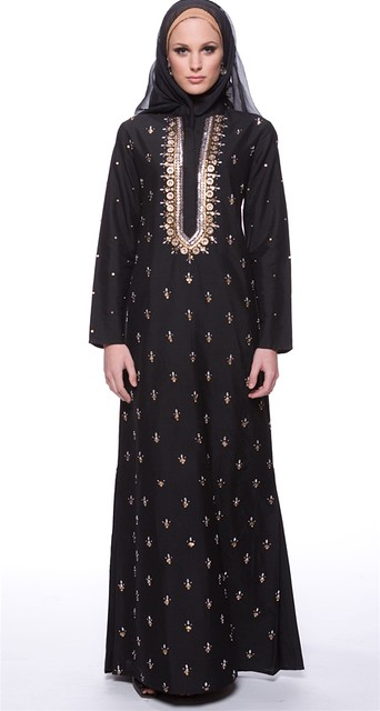 middle eastern clothing in chicago traditional clothing