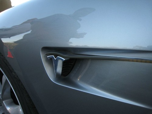 Tesla Relocation Celebration, Just Catering… IMG_0074