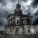 Church by ˙Cаvin 〄