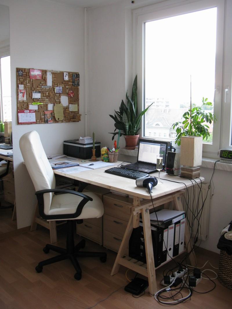 da musst du durch let 39 s get inside. Black Bedroom Furniture Sets. Home Design Ideas
