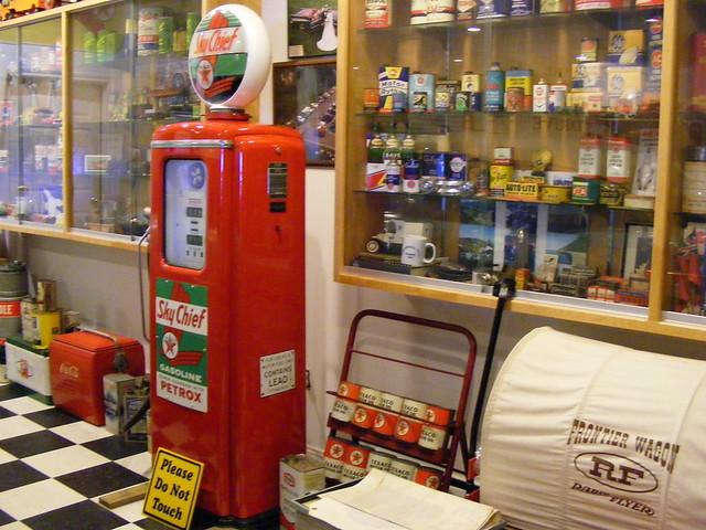 sale craigslist antique gas pumps for sale antique gas pumps for sale