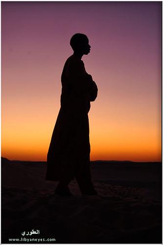 sunset sea silhouette sand an libya ghadames libia libye libi libyen ليبيا líbia libië リビア libija geogr 利比亞 nước либия לוב 리비아 ливия ลิเบีย lībija либија liibüa λιβύη лівія ליביאַ líbía лівійская арабская джамахірыя 利比亚 लीबिया