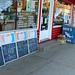 Small photo of Sporting Goods Store - Bridgeport, California