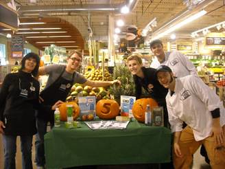 350 pic from Glastonbury CT's Whole Foods Market | Flickr - Photo ...