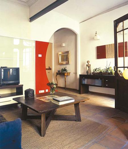 Decoraci n de interiores muebles de cocina decoracion - Decoracion de interiores muebles ...